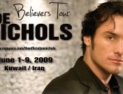 JNicholstearsheet2009
