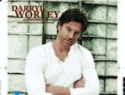 darrylworleyautocardmay102