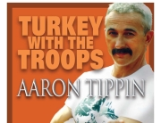 Tippin-iraq Tour2