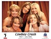 CowboyCrushtearsheet