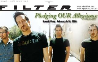 filtercrop2009